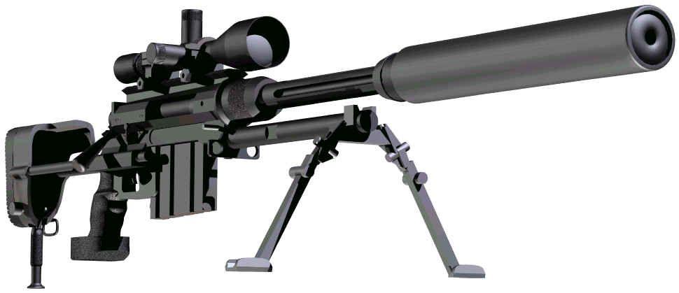 .338 Lapua Sniper Rifle | Firearms | Pinterest | 338 lapua ...