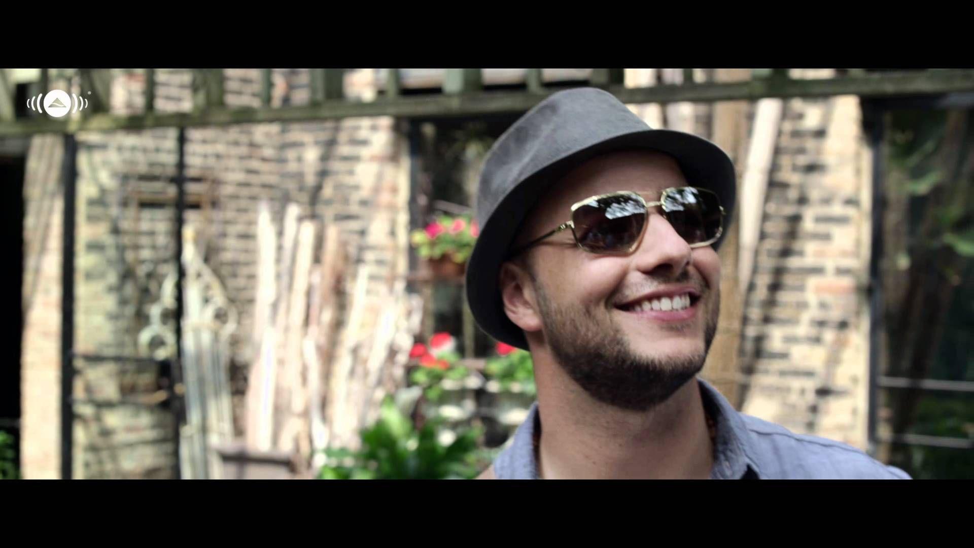 Maher Zain Ya Nabi Salam Alayka International Version Maher Zain Maher Zain Songs Islamic Videos