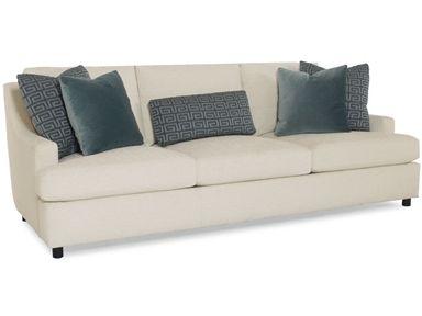 Enjoyable Shop For Bernhardt Josh Sofa B1167 And Other Living Room Home Interior And Landscaping Eliaenasavecom