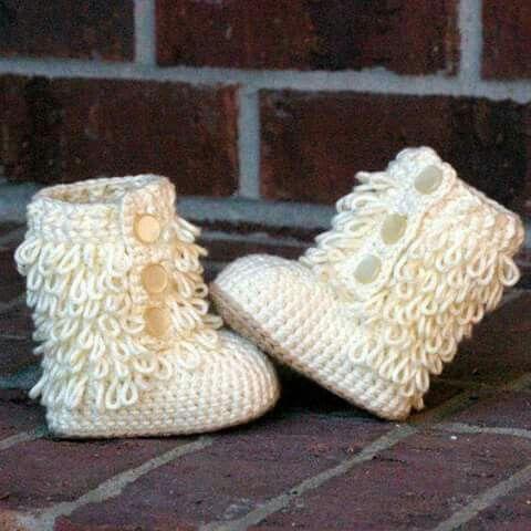Pin By Kathryn Myers On Baby Crochet Patterns Pinterest Crochet