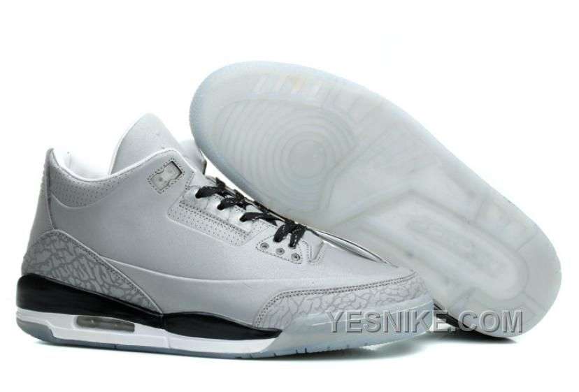 Mens Air Jordan 5Lab3 AAAA 222