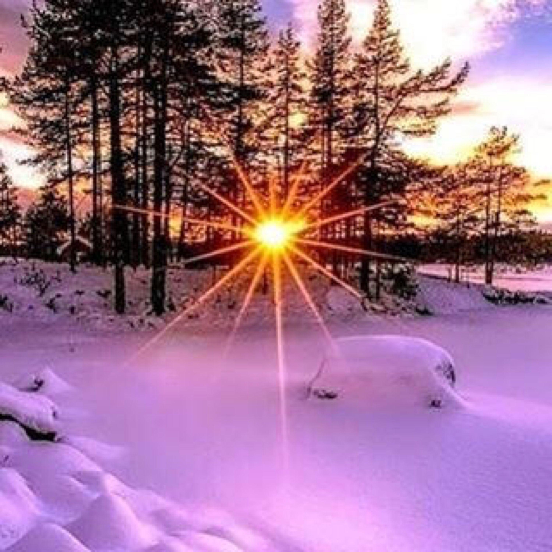 #paesaggiinvernali #winterlandscapes #neve #snow | __kenzokymura__ 