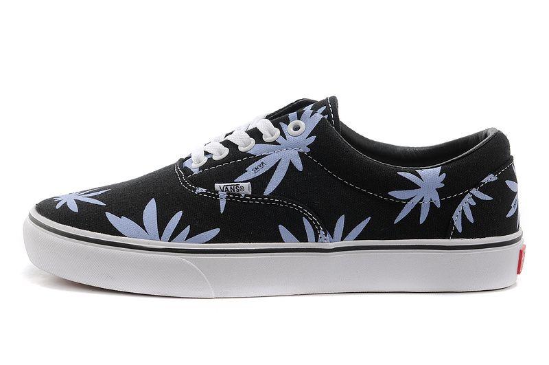 Mens vans shoes, Vans skate shoes