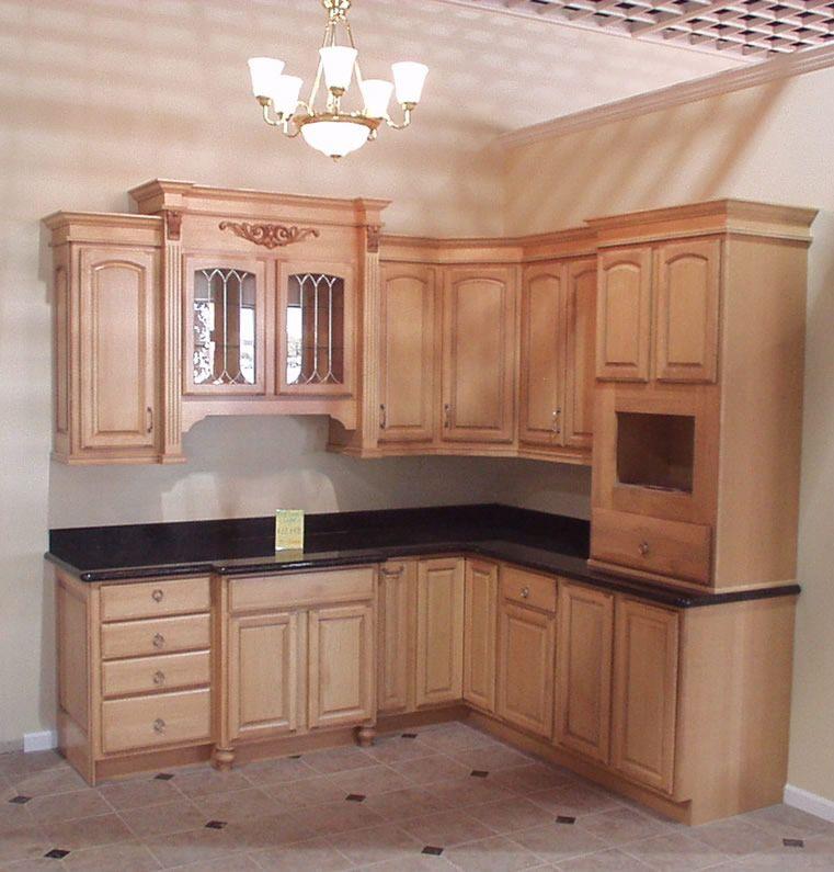 Kitchen Set Kitchen Sets Damp S Furniture