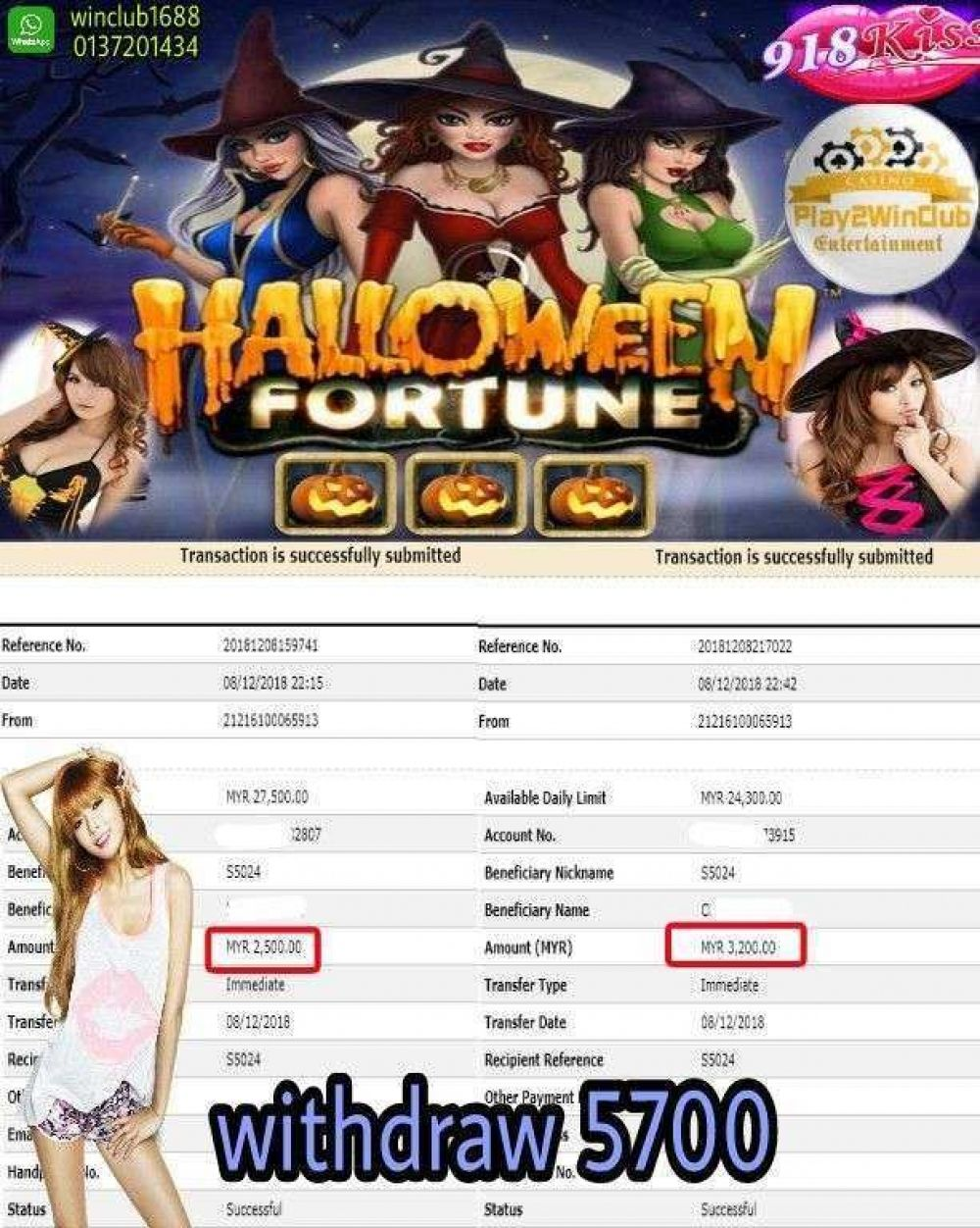 Love Playing Slot Games Online Casino   SCR888 918kiss XE88   Online Casino Malaysia…
