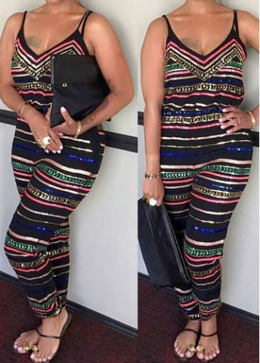 76f9aabff042 Cheap Jumpsuits Rompers for women on sale