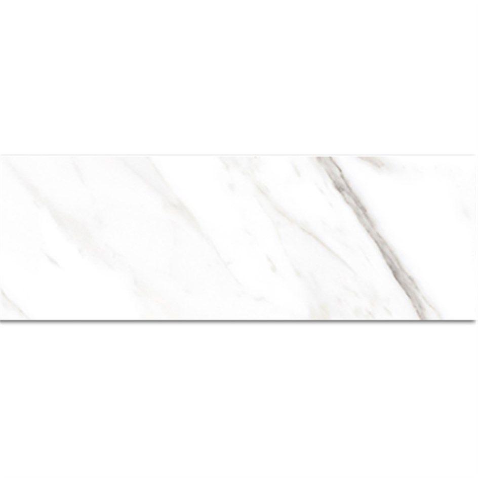 Klinker Golvabia Marmi Statuario 10x30 - Klinker hall - Klinker ...