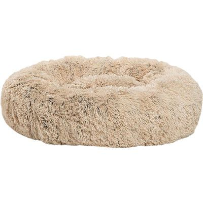 Bernice Quilted Orthopedic Dog Sofa Cool Dog Beds Dog Bed