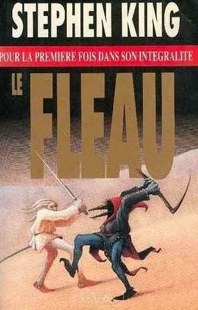 Le-Fléau-Stephen-King.jpg (284×444)