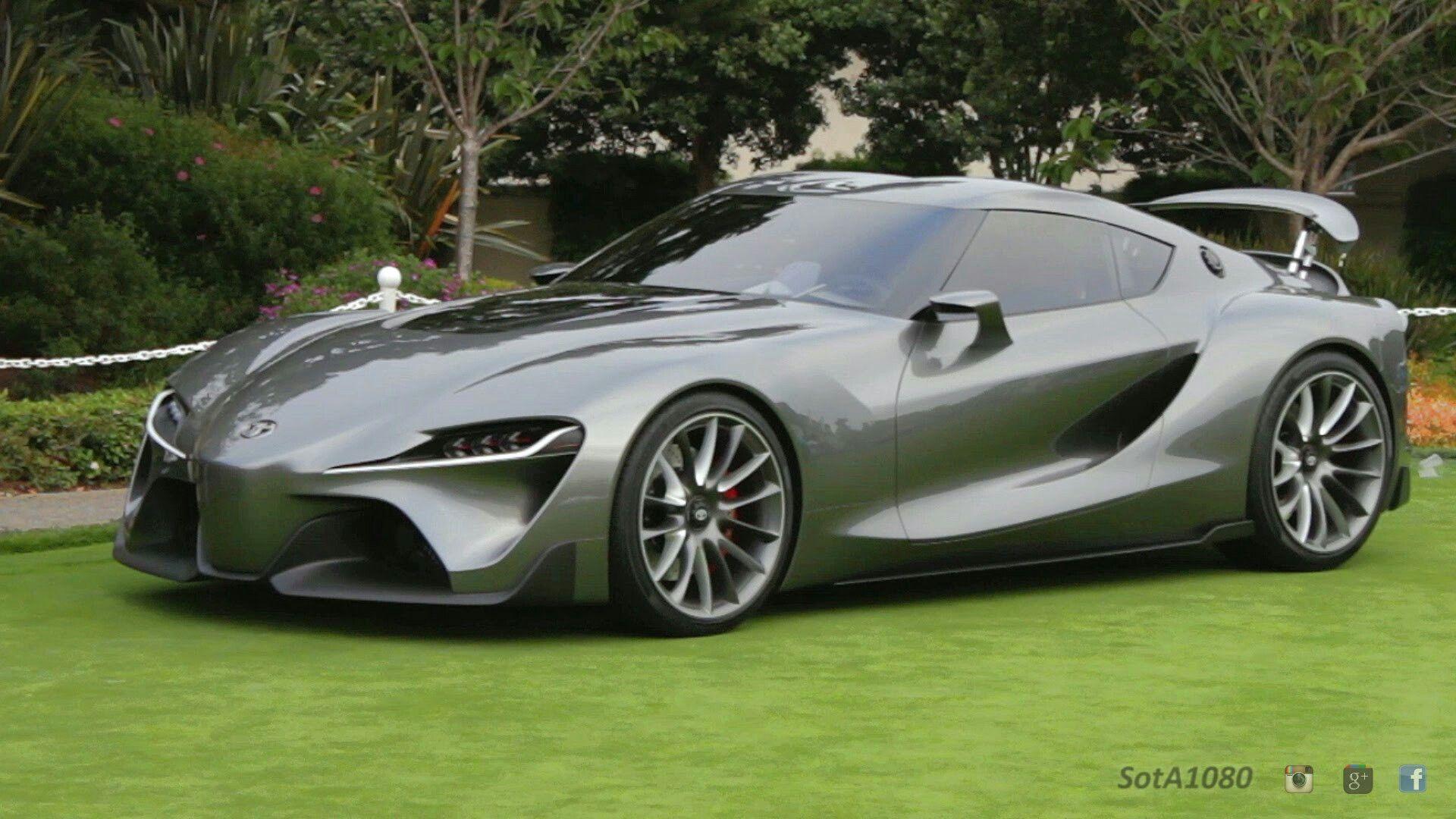 pin by jan pretorius on mazda toyota cars concept cars rh pinterest co uk