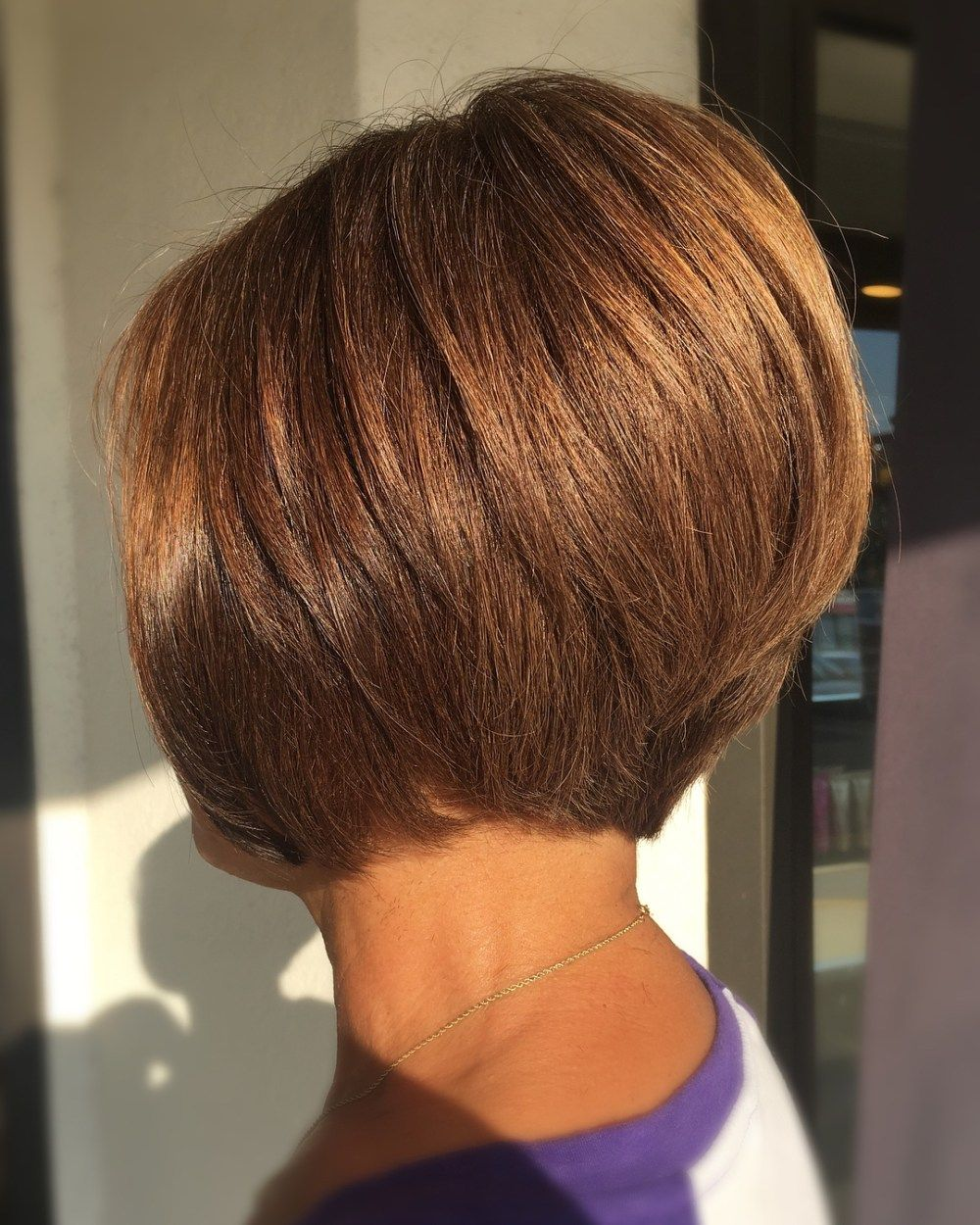 modern haircuts for women over with extra zing in short