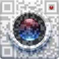 HD Camera Pro APK For Android Latest Version Download