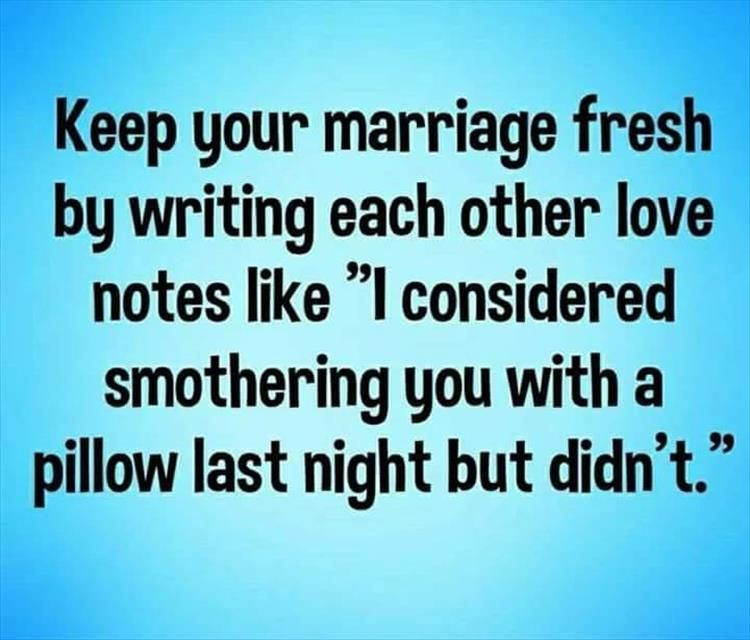 Morning Funny Memes 39 Pics Husband Humor Funny Quotes Morning Humor