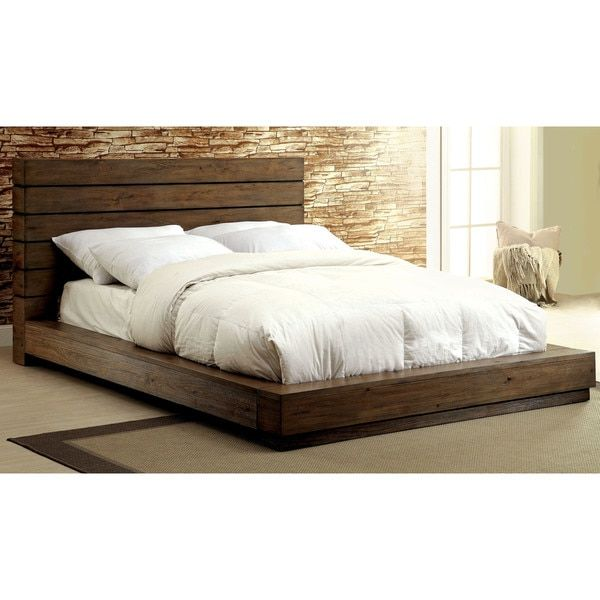 king low bed design frame profile beautiful furniture with frames of definition wallpaper elegant modern bedroom height high