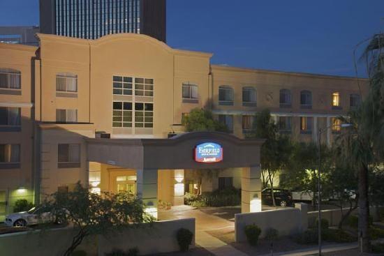 Fairfield Inn Fairfield Inn Hotel Reviews House Styles