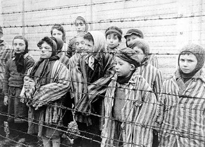 TradCatKnight: Holocaust truth revealed: An Interview With JOSEF ...