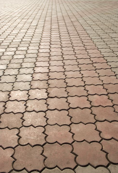 50 Brick Patio Patterns Designs And Ideas Brick Patios Paving