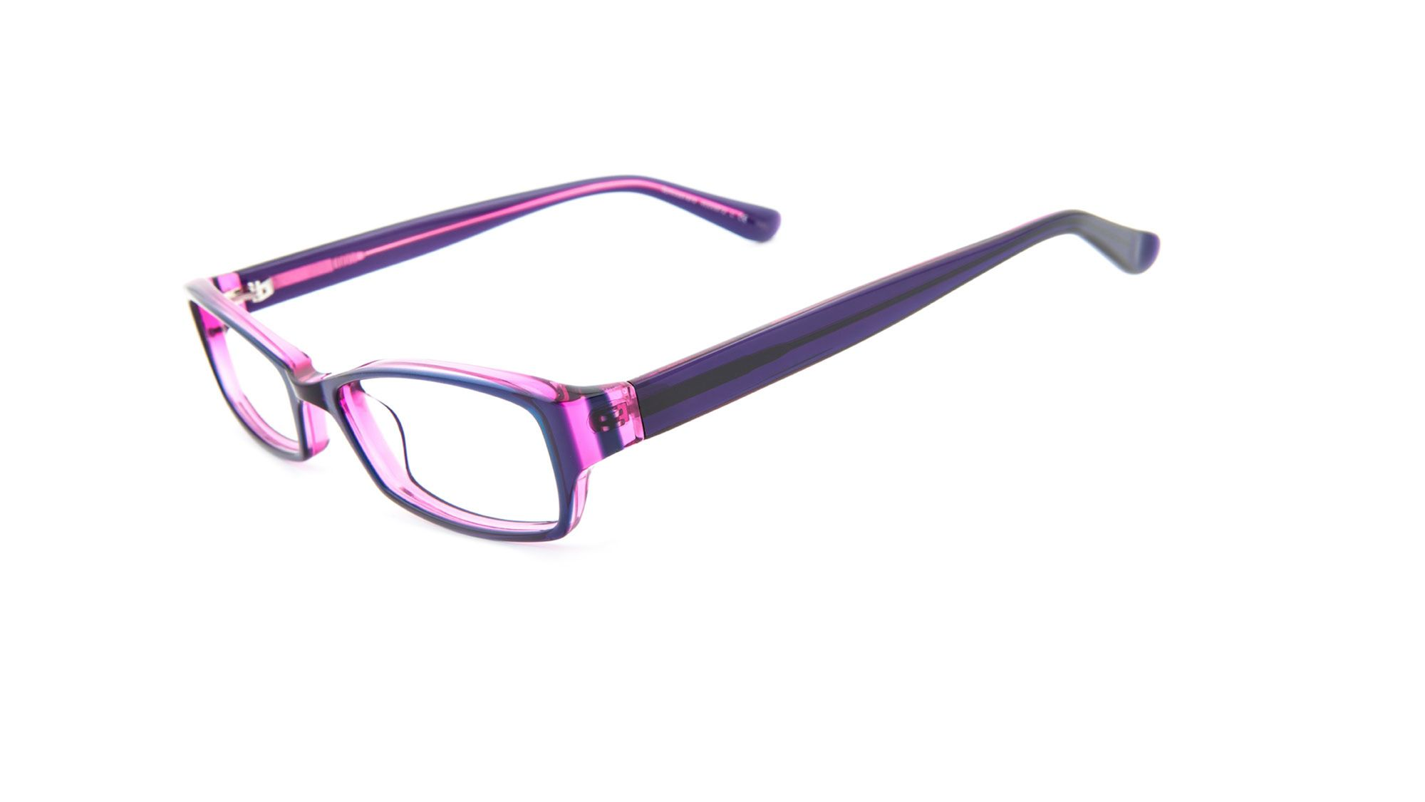 bf2580ae224 RUTH Glasses by Specsavers