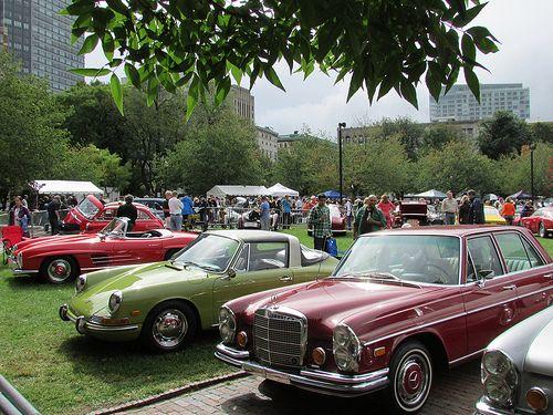 Jjbest Classic Cars Pinterest Cars