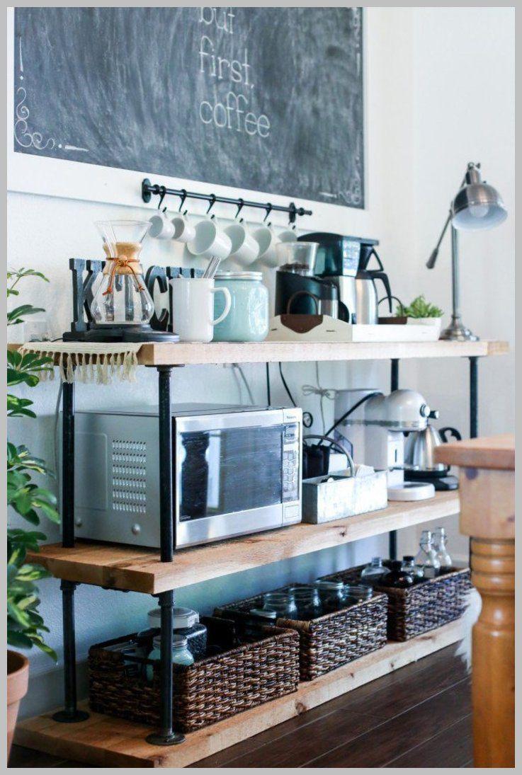 Home Bar  Build Your Own Cooler #HomeBar | Kitchen ...