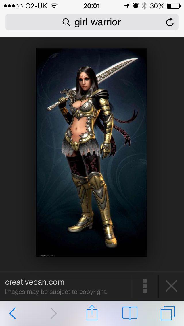 mad-max-2-warrior woman - Virginia Hey   Mad max 2