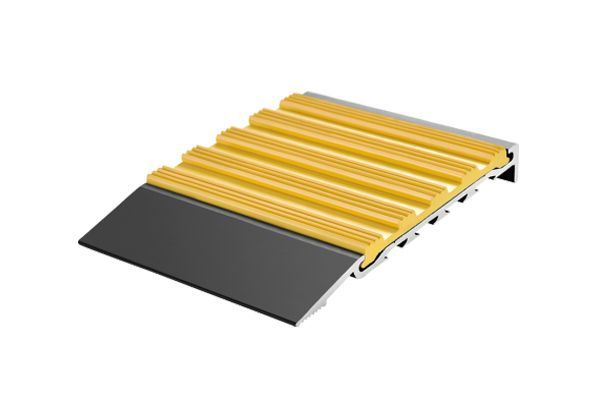 Best Xiongchang Range Of Stair Nosing Profiles Is Extremely 400 x 300