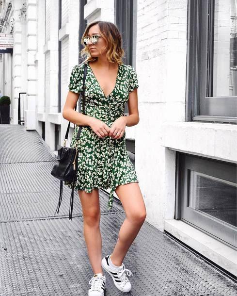 2f8238b5012 Dress  tumblr