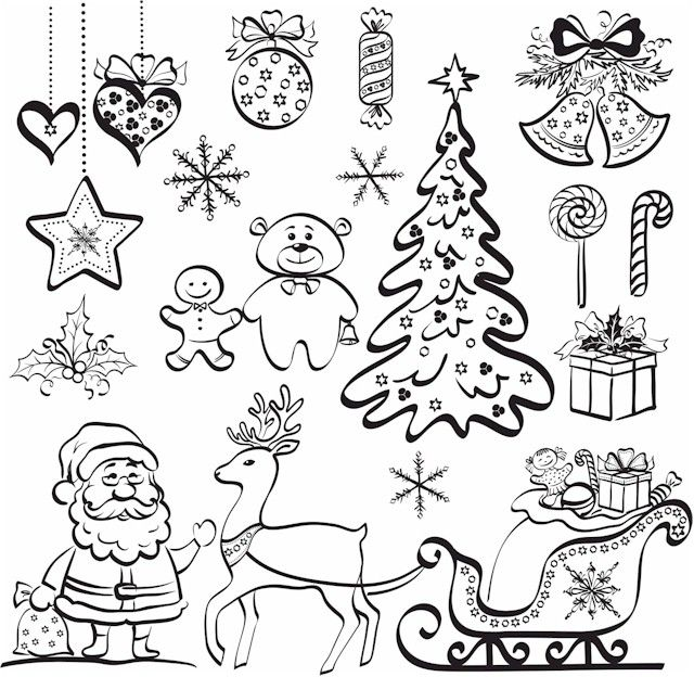 Pin On Coloring Pages For Adults And Children