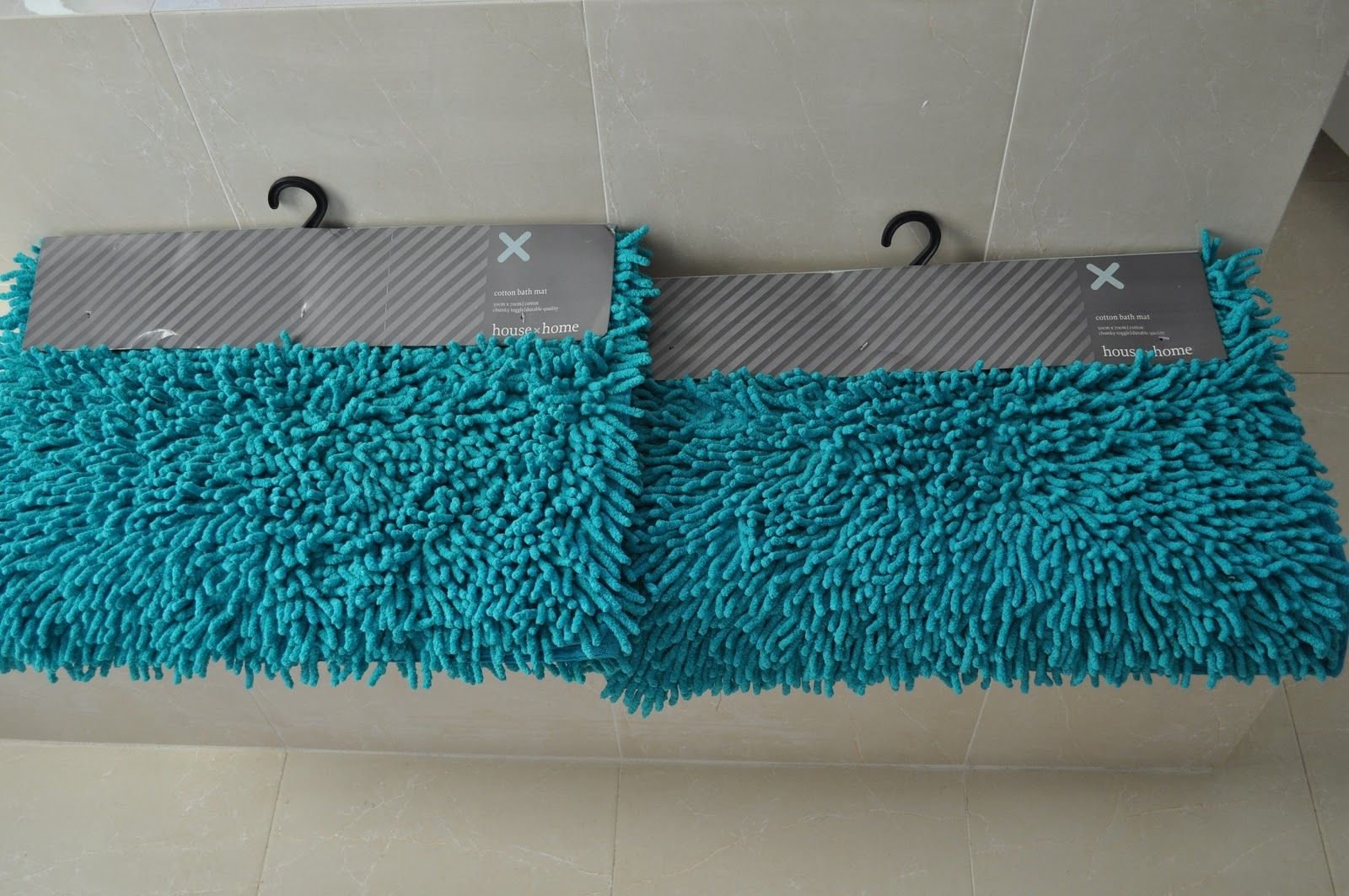 Aqua bathroom rugs - Aqua Bathroom Rugs Ideas