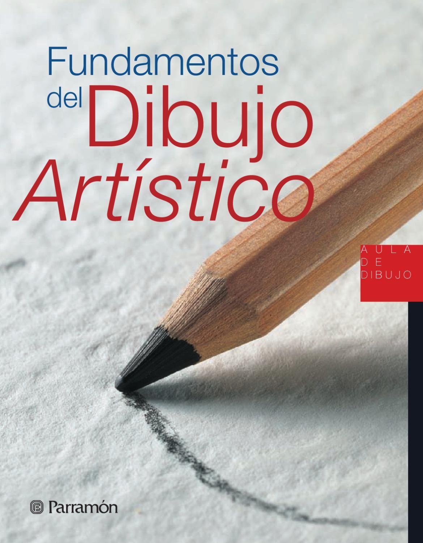 Aula De Dibujo Fundamentos Del Dibujo Artistico Dibujos Artisticos Libro De Dibujo Clases De Dibujo