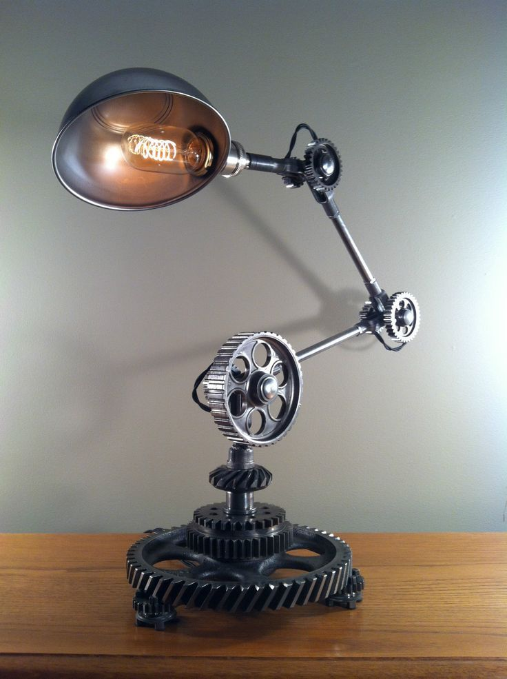 Industrial Standing Lamp Google Kereses Lampe Style Industriel Deco Tumblr Lampe En Tuyau