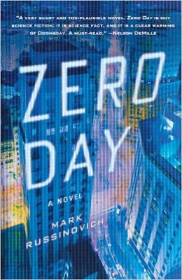 Free Download Or Read Online Zero Day A Famous Computer Cyber