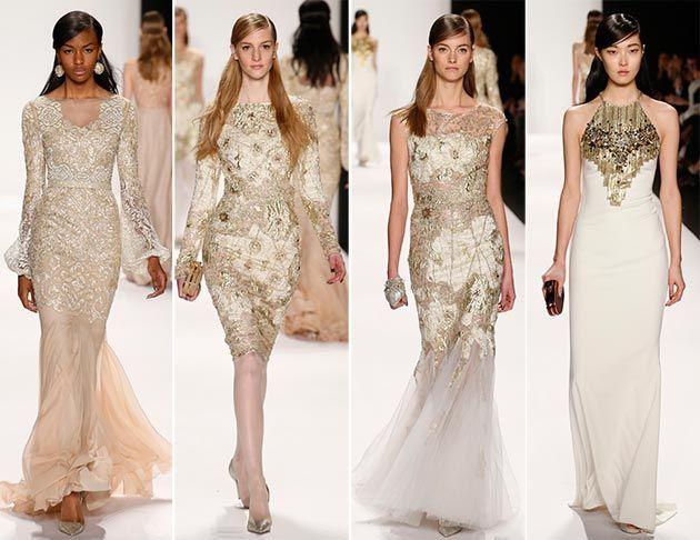 Cheap prom dresses new york