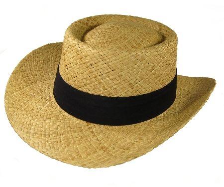 Big Size 3xl Straw Hat Hats For Big Heads Panama Hat Straw Panama Hat