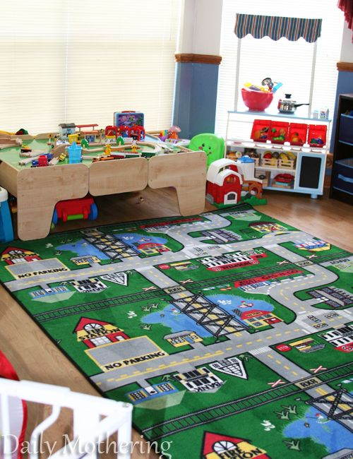Rugs USA: Flagship Carpets Educational Places to Go Rug Review