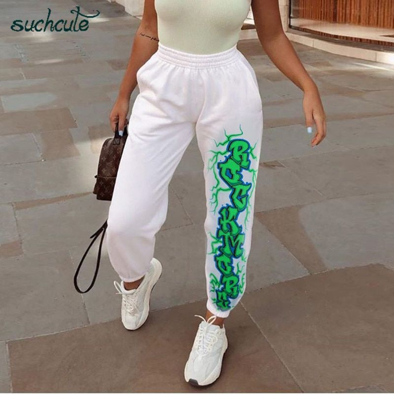 Online Shopping At A Cheapest Price For Automotive Phones Accessories Computers Electronics Fashion Ropa Swag Para Mujer Moda De Ropa Pantalones De Moda