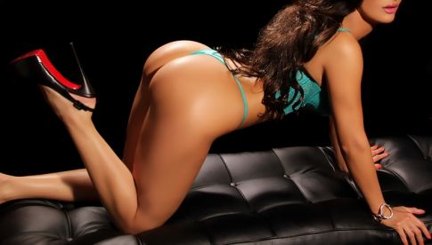 Image Thai nude girl