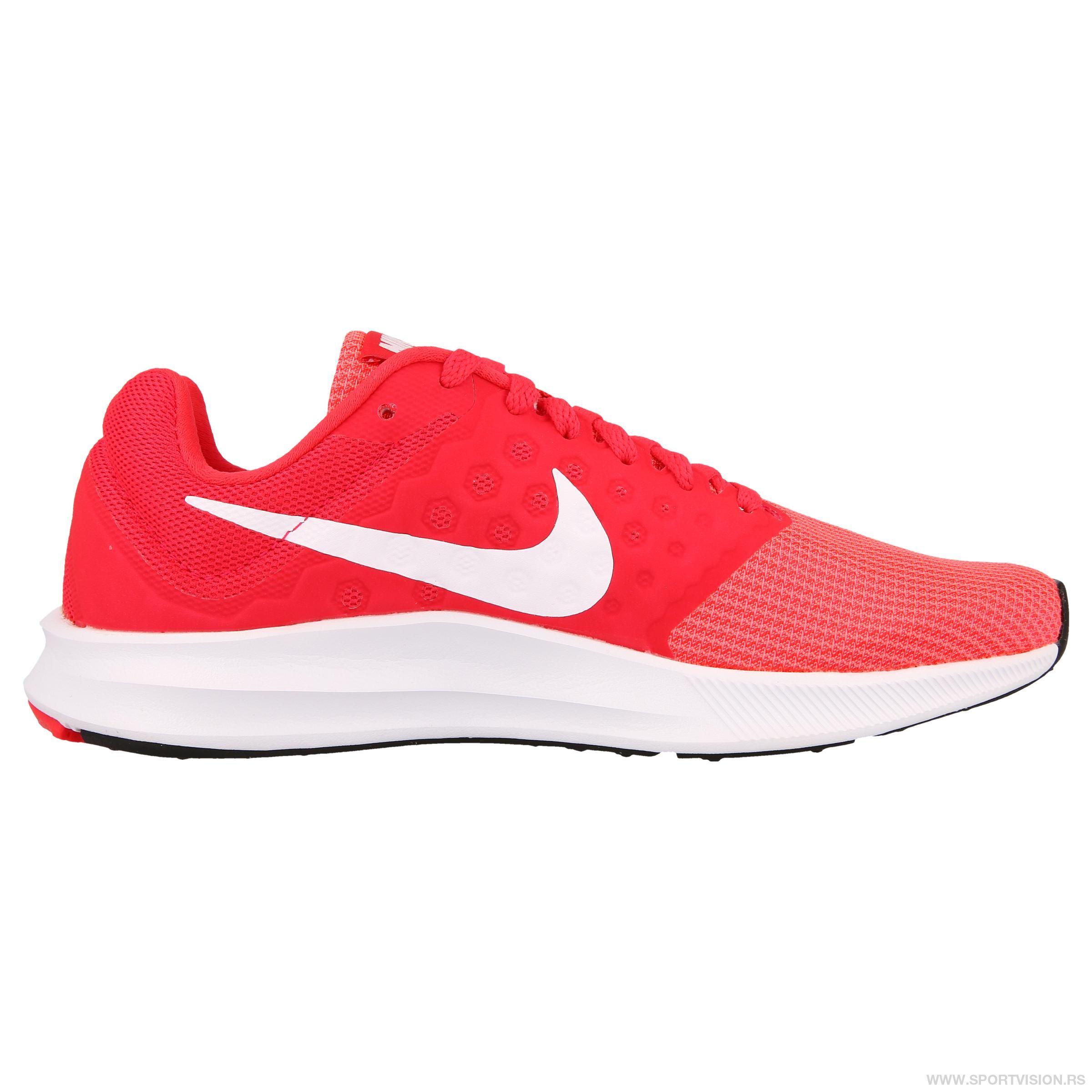 Nike wmns nike downshifter 7