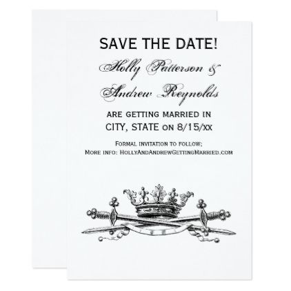 Help Im Getting Married Badges | weddingsonline