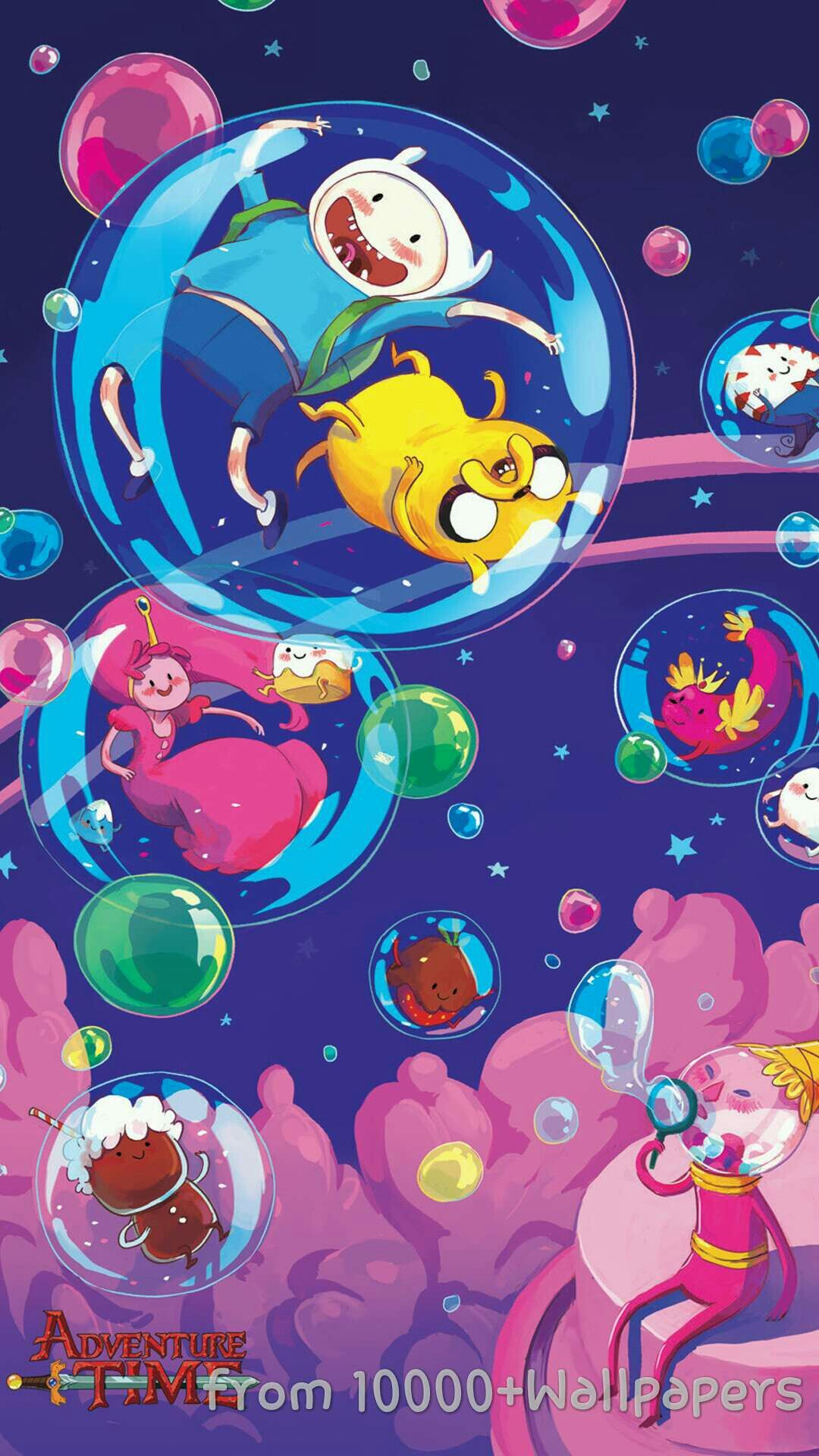 Pin By Brittani On Cartoons Adventure Time Anime Adventure Time Wallpaper Adventure Time