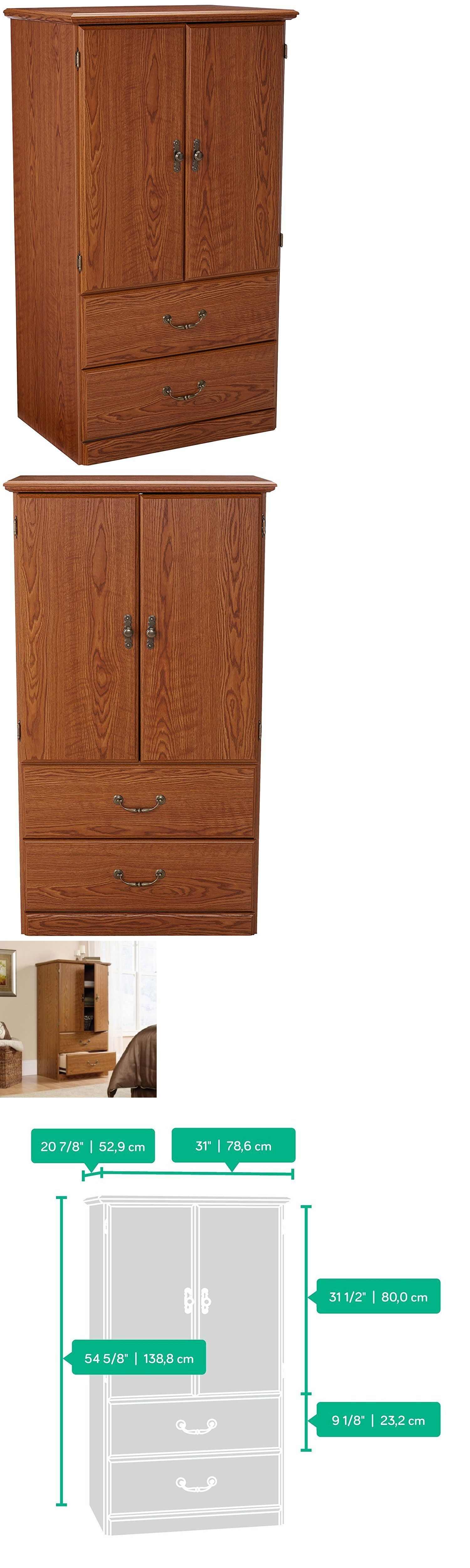 Armoires And Wardrobes 103430 Wardrobe Armoire Bedroom Furniture