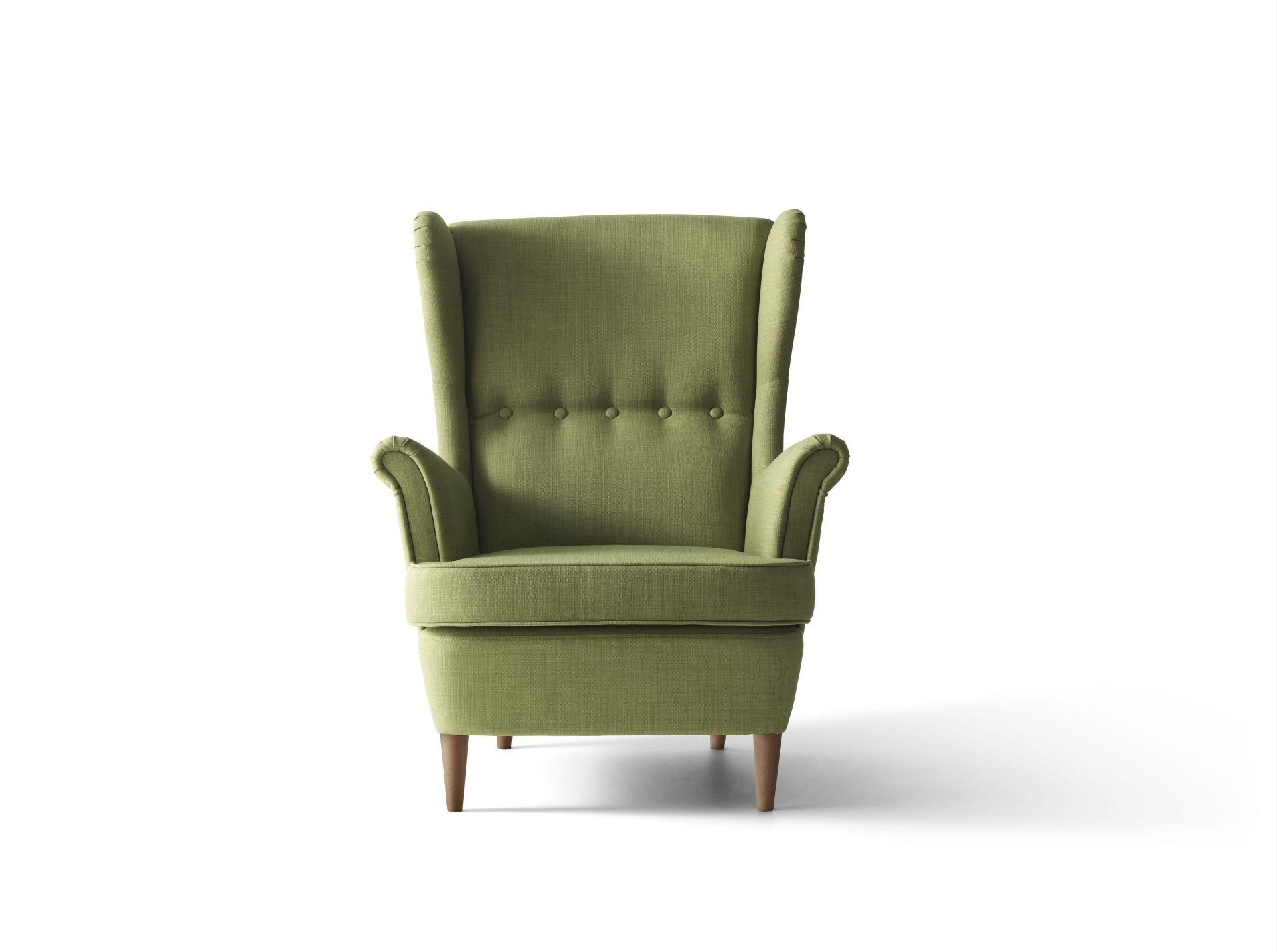 Lounge Stoel Ikea : Big sessel leder design lounge stoel elegant design lounge stoel