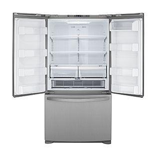 Kenmore 716 Consumer Reports Best Buy French Door Bottom Freezer Refrigerator French Door Bottom Freezer Bottom Freezer Refrigerator