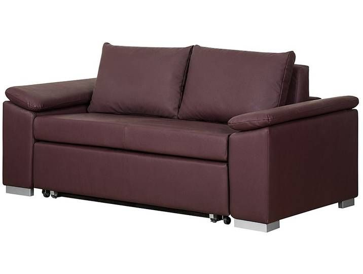 Schlafsofa Latina Ix Kunstleder Sofa Furniture Home
