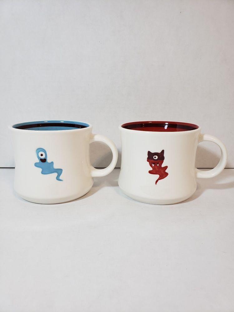 Pin on coffee mug obsession