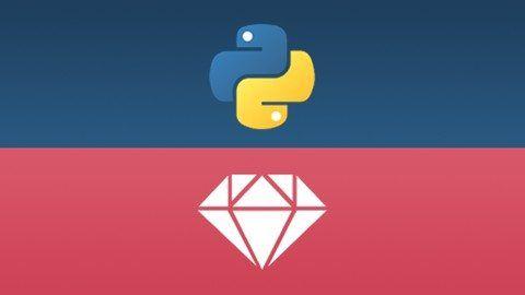 Udemy killer programming bundle learn python and ruby 100 off udemy killer programming bundle learn python and ruby 100 off coupon code fandeluxe Choice Image