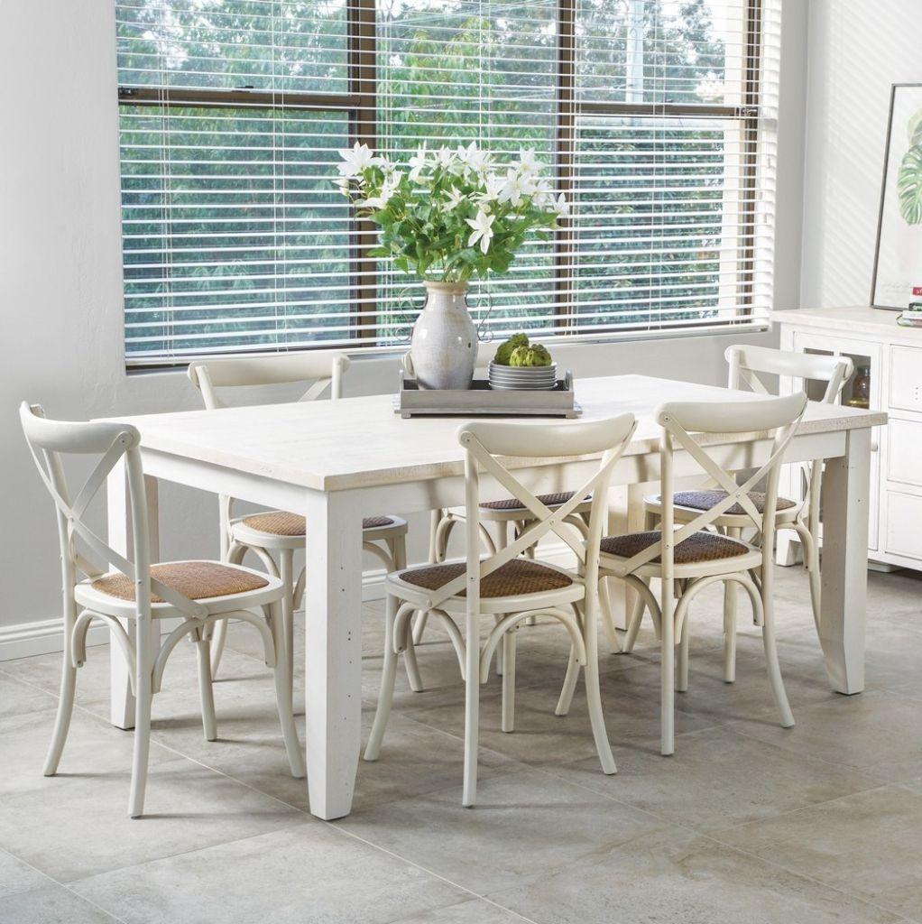 Beautiful Dining Room Photos