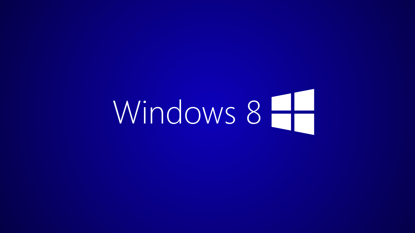 Windows 8 Official Wallpapers Wallpaper Cave Laptop Wallpaper Windows Wallpaper Windows