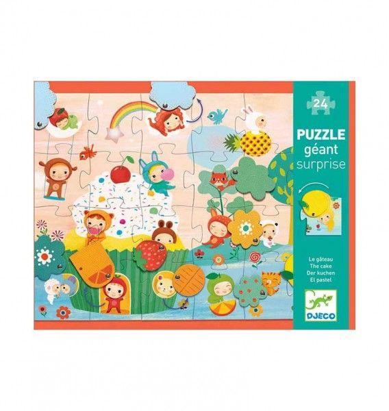 geheimnisvoller L/öwe Erwachsene und Kinder 98-323 St/ück Holzpuzzle-Puzzle Einzigartige Form-Puzzleteile Bunte Tier-Puzzles