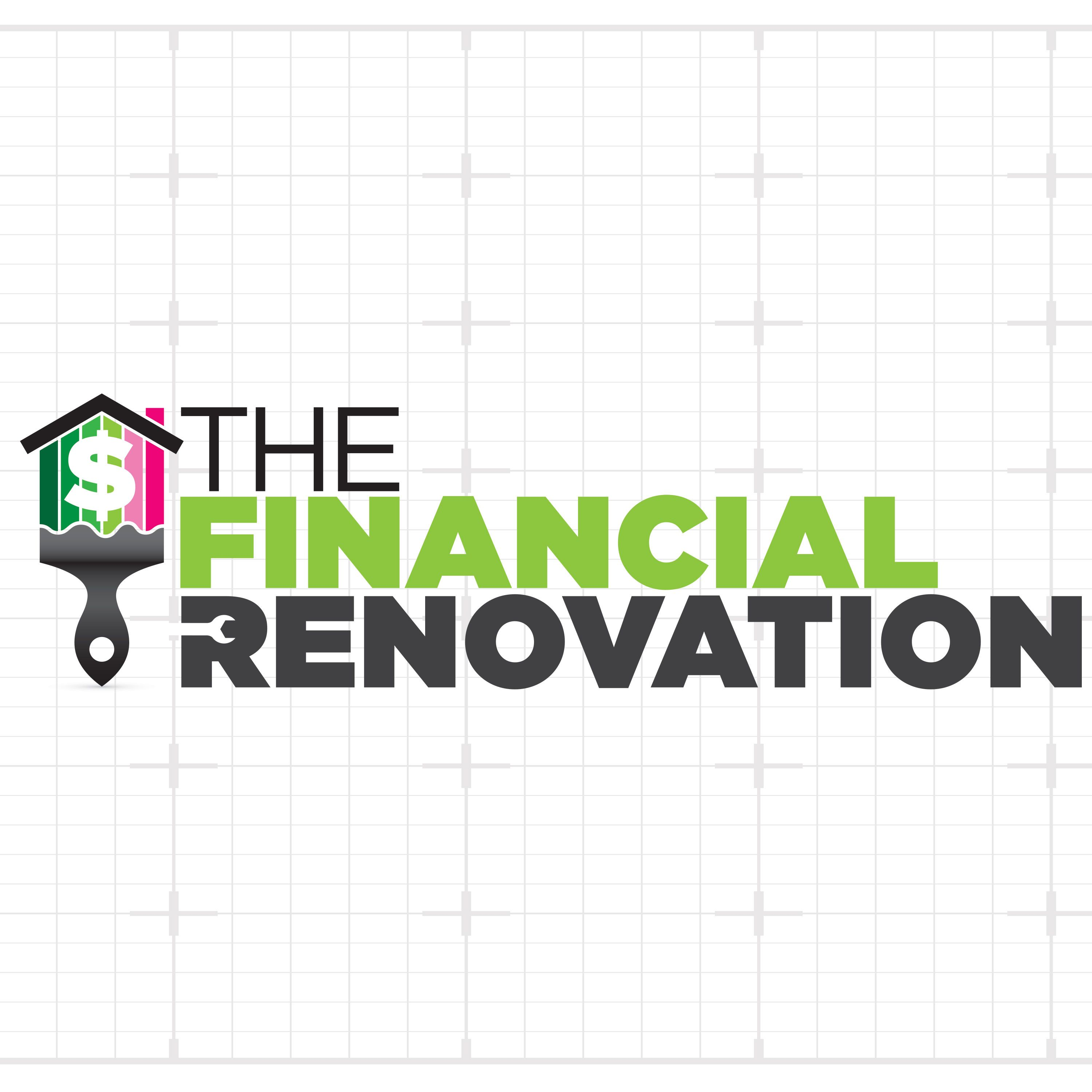Financial Renovation: Create Your 2016 Financial Budget